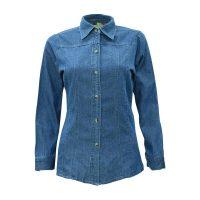 D03-Long-Sleeve-DenimWomen