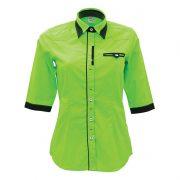 U01-11F-Apple-Green